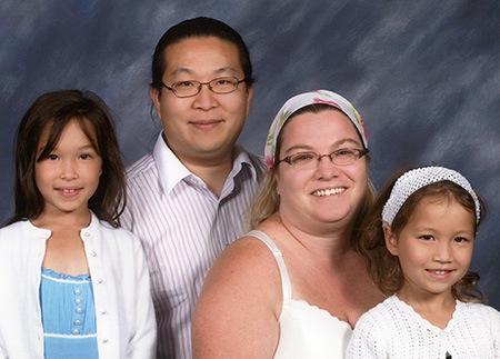 family-20080912-web.jpg